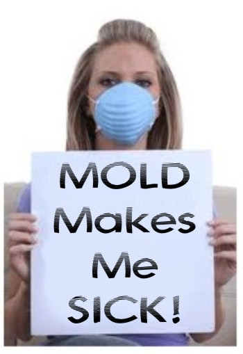 mold-sensitivity