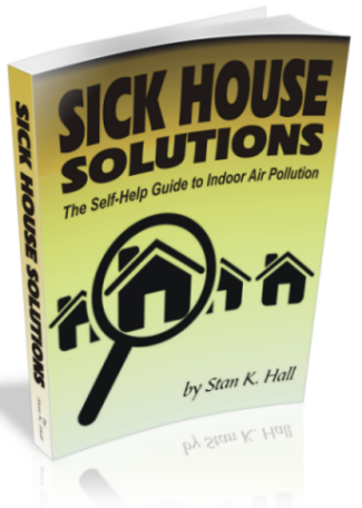 sick-house-solutions