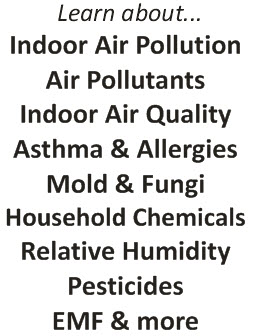 learn-about-indoor-air-quality